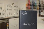 Colour-Selection-Studio