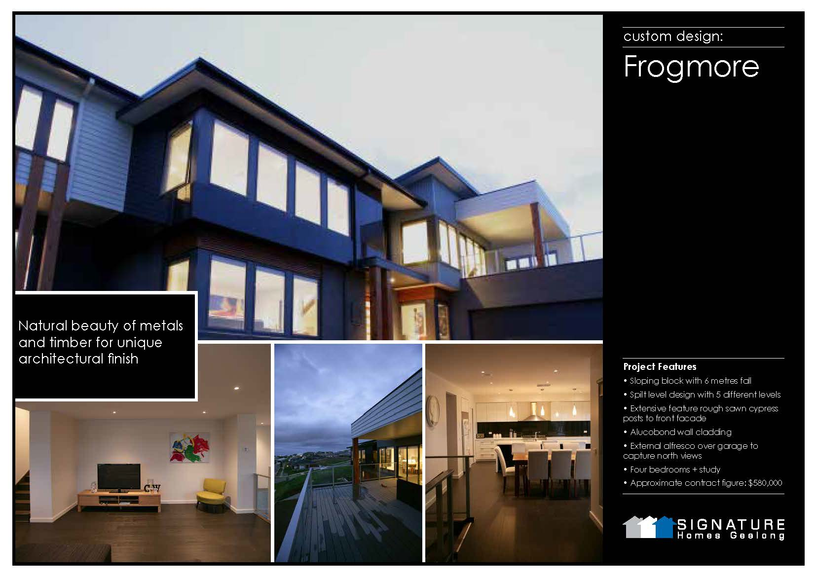 frogmore-1