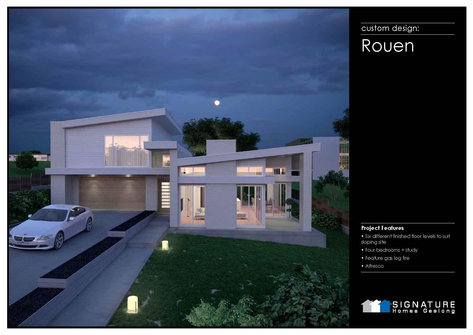 rouen-1